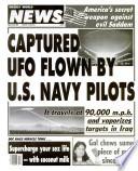 19 mar. 1991