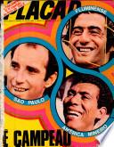 2 jul. 1971