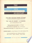 27 dez. 1956