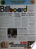 27 jan. 1973