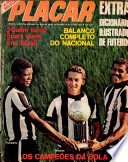 31 dez. 1971