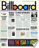 9 jan. 1999
