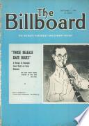7 set. 1946