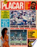 19 maio 1989
