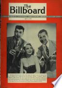 2 jul. 1949