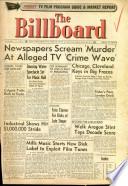 17 jan. 1953
