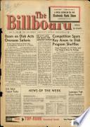 18 maio 1959