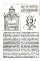Página 770