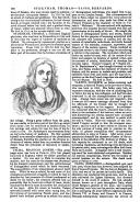 Página 980
