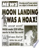 5 mar. 1991