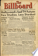 19 maio 1951