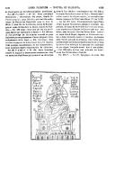 Página 1021