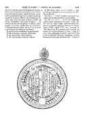 Página 1025