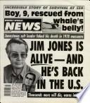 9 mar. 1993