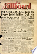 3 jan. 1953
