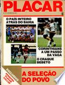 12 abr. 1985
