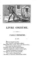 Página 319