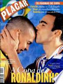 jun. 1998