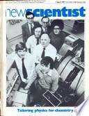 7 abr. 1977
