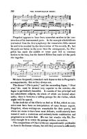 Página 346