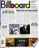 18 maio 1985