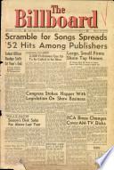 10 jan. 1953