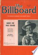 11 maio 1946