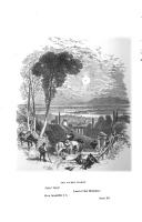 Página 506