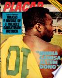 26 mar. 1971