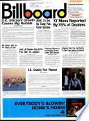 26 maio 1973