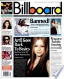 22 maio 2004