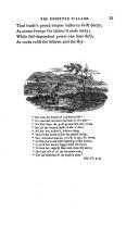 Página 55