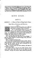 Seite 523