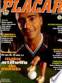nov. 2000
