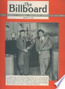19 mar. 1949