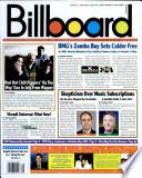 22 jun. 2002