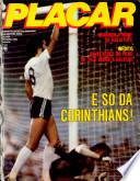 9 abr. 1982
