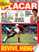 28 set. 1987