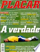 jun. 1999