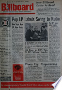 5 jan. 1963