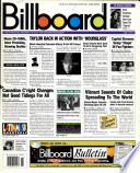 3 maio 1997