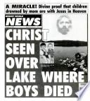 6 dez. 1994