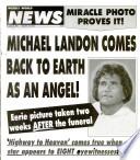 20 ago. 1991