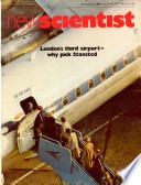 22 jan. 1981