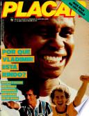 7 maio 1982