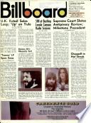 2 dez. 1972