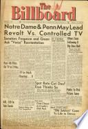 5 maio 1951