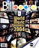 18 set. 2004