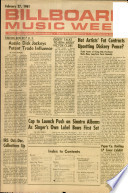27 fev. 1961
