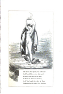 Página 213